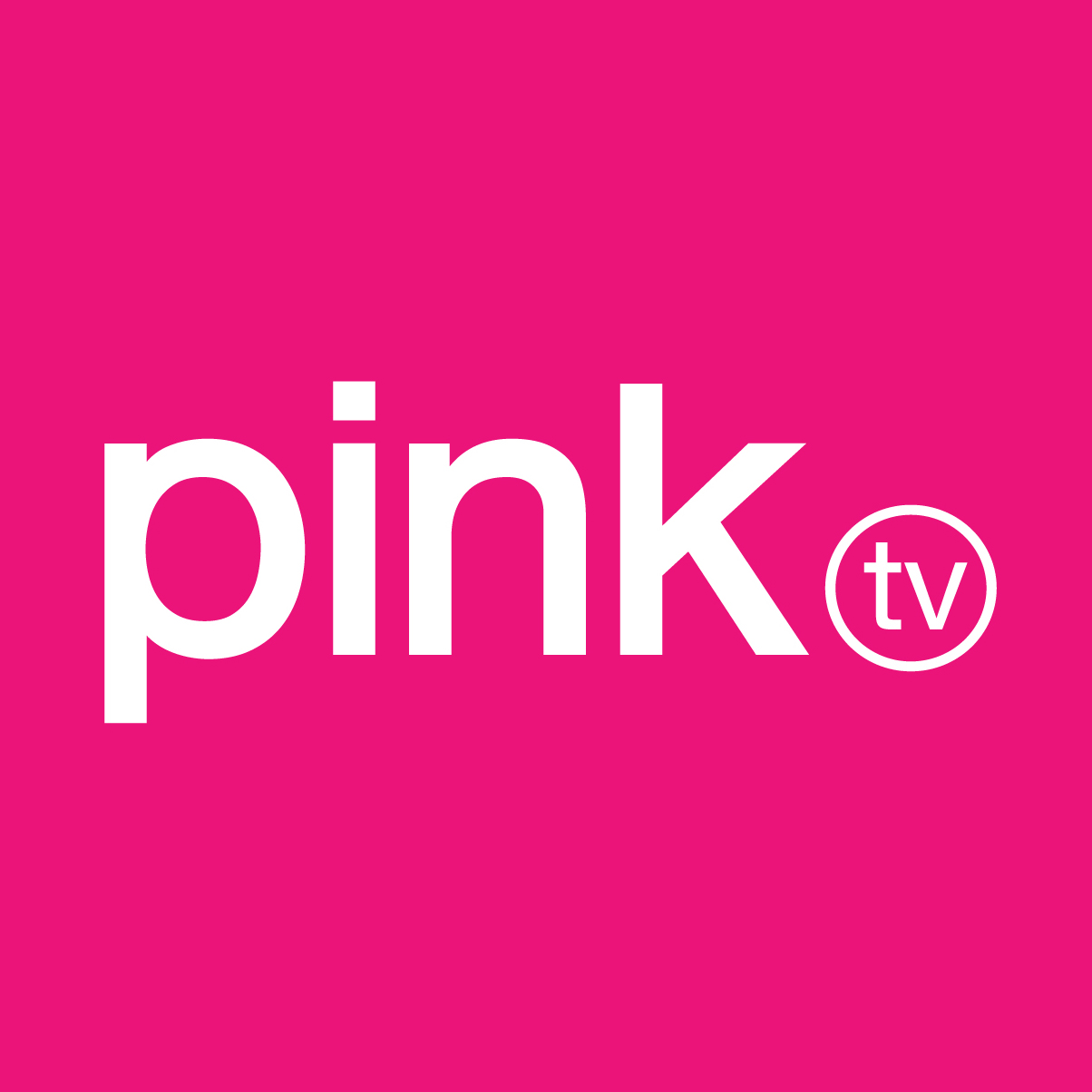 pin pink plus tv live rts 1 klikni zdola uzivo on pinterest. Black Bedroom Furniture Sets. Home Design Ideas